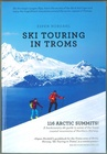 Ski Touring In Troms